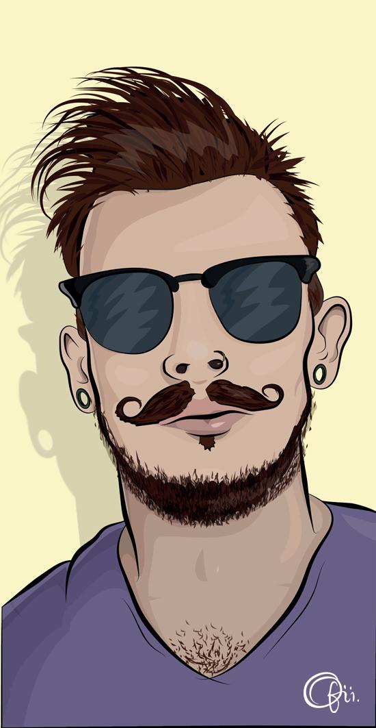 hipster_webb_blogg