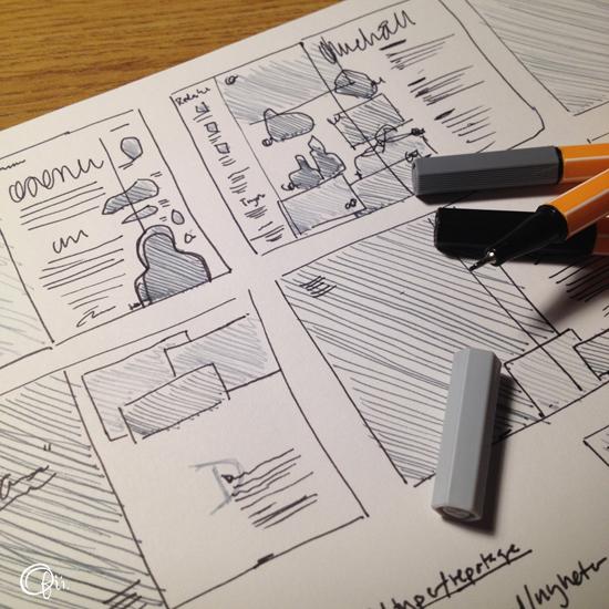layout_blogg_webb