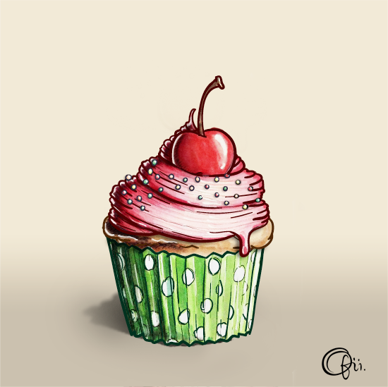 cupcake-done_blogg_webb