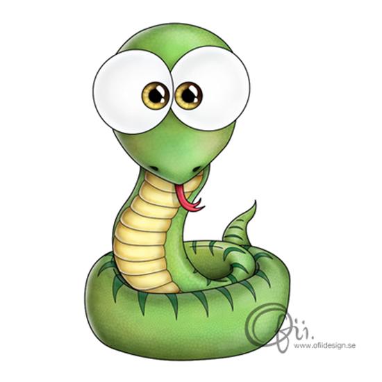 Snake-ofiidesign_webb_blogg