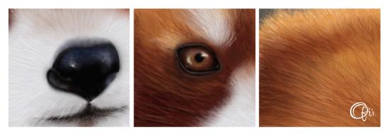 Rod-panda_detaljer_blogg_webb